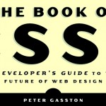 Libro: The Book of CSS3