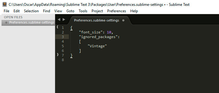 sublimetext-update_available-pop_up-settings01