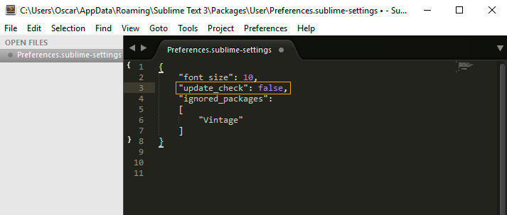 sublimetext-update_available-pop_up-settings02