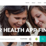 ORCHA Healthcare – prescribing Apps