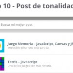 Filtro Top 10 – AngularJS