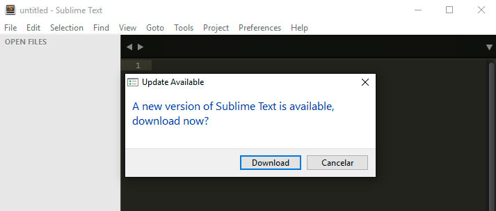 sublimetext-update_available-pop_up_
